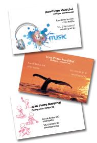Flyers Affiches Et Cartes De Visite Flyprint Votre Specialiste